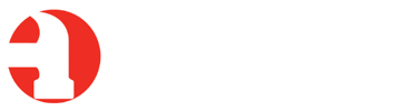 Do it Best Hardware logo